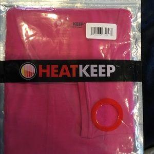 Heat Gear